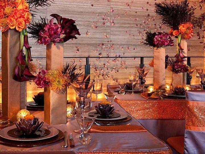 Tmx Satin 51 354817 Clive, IA wedding planner