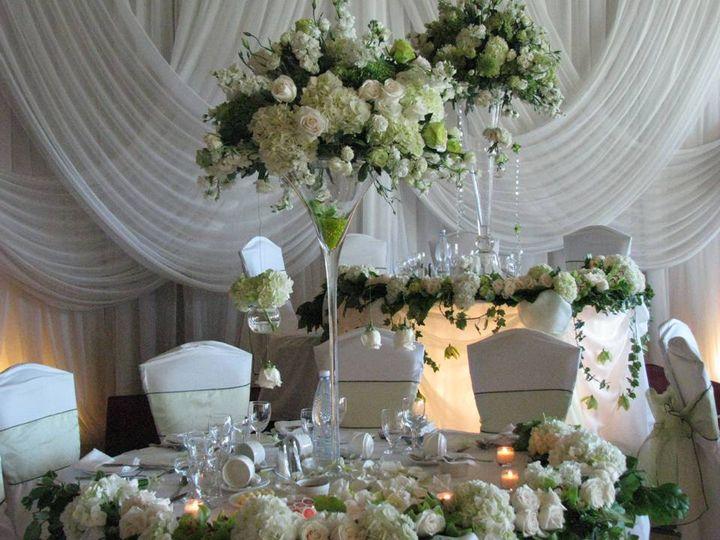 Tmx Slide13 51 354817 Clive, IA wedding planner
