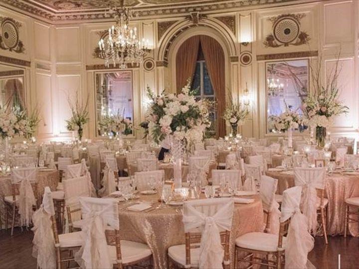 Tmx Valerie Brian 0878 Std 51 354817 Clive, IA wedding planner