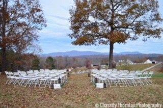 wedding picture 9