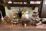 Vernele's New Orleans Bakery & Cafe image