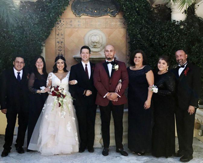 Traditional Grand Wedding 2017