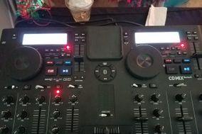 DJ Michelle G