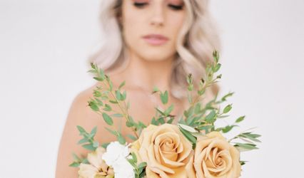 Lea Bremicker Photography