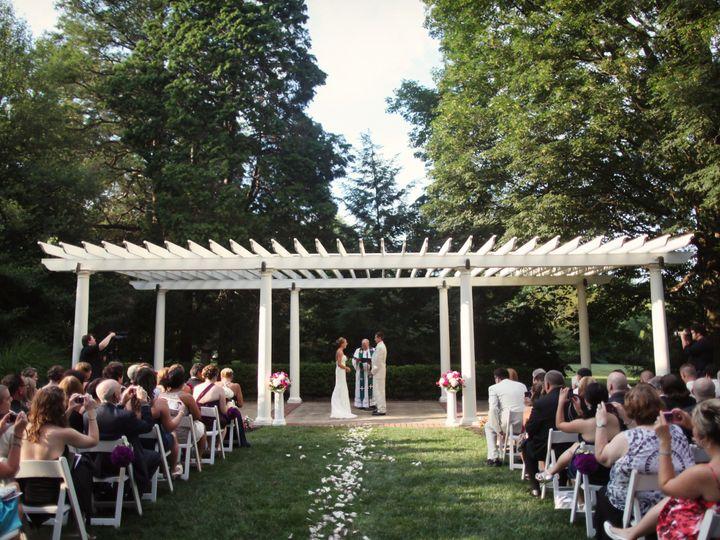 Tmx 1437769082964 I0928 Philadelphia, PA wedding venue