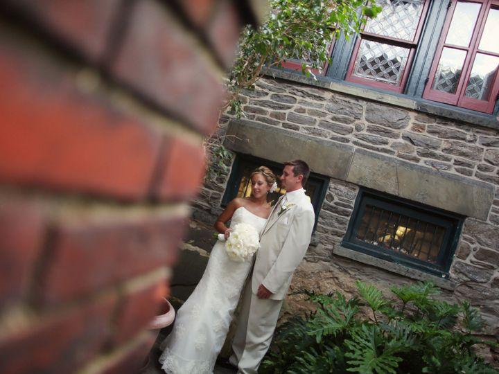 Tmx 1463589766708 I0857 Philadelphia, PA wedding venue