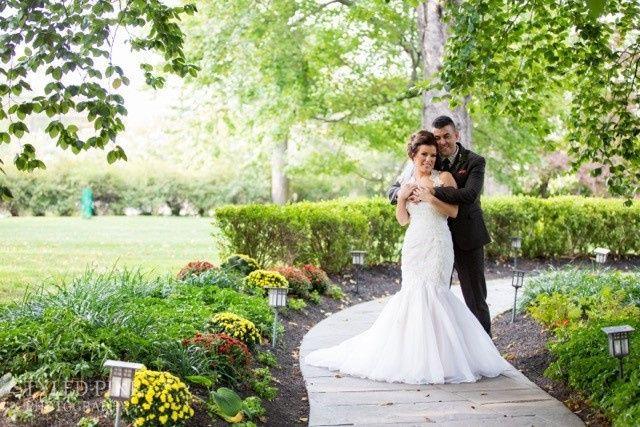 Tmx 1463589846108 3 Philadelphia, PA wedding venue