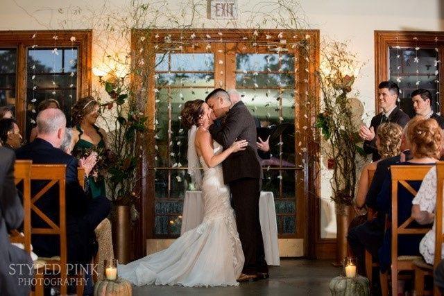Tmx 1463589858304 21 Philadelphia, PA wedding venue
