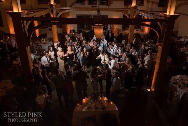 Tmx 1463589869040 27 Philadelphia, PA wedding venue