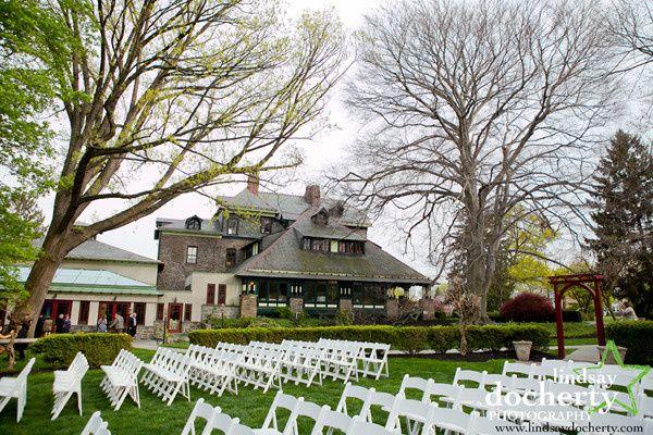 Tmx 1463589996124 205 Caseyeric W Philadelphia, PA wedding venue