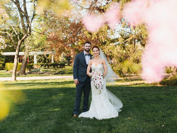 Tmx 16 04 23 Brittany Shaun 0449 51 55817 Philadelphia, PA wedding venue