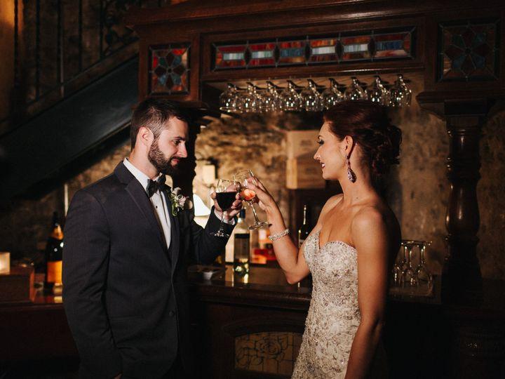 Tmx 16 04 23 Brittany Shaun 0637 51 55817 Philadelphia, PA wedding venue
