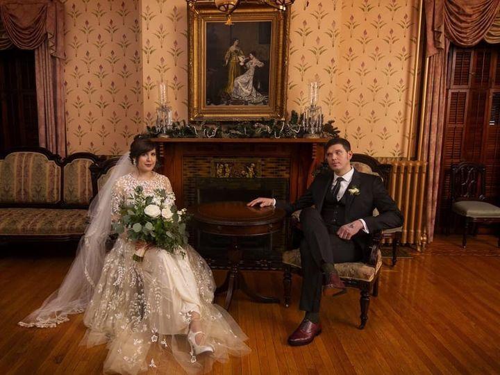Tmx 48420010 2051984695093611 7905178464120995840 N 51 55817 Philadelphia, PA wedding venue