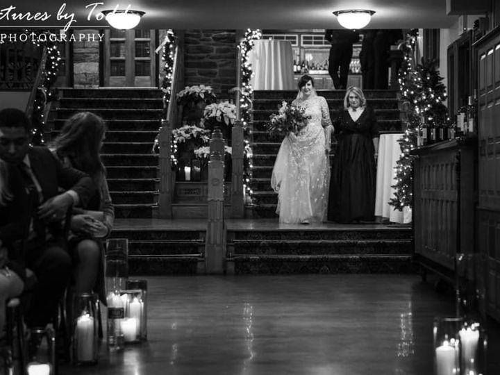Tmx 49319509 2055541818071232 3909088454666878976 N 51 55817 Philadelphia, PA wedding venue