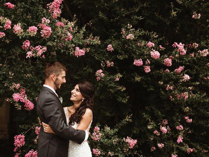 Tmx Ad 579 51 55817 Philadelphia, PA wedding venue