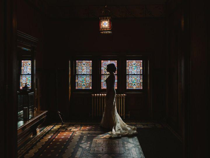 Tmx Barbaraophotography 161 51 55817 Philadelphia, PA wedding venue
