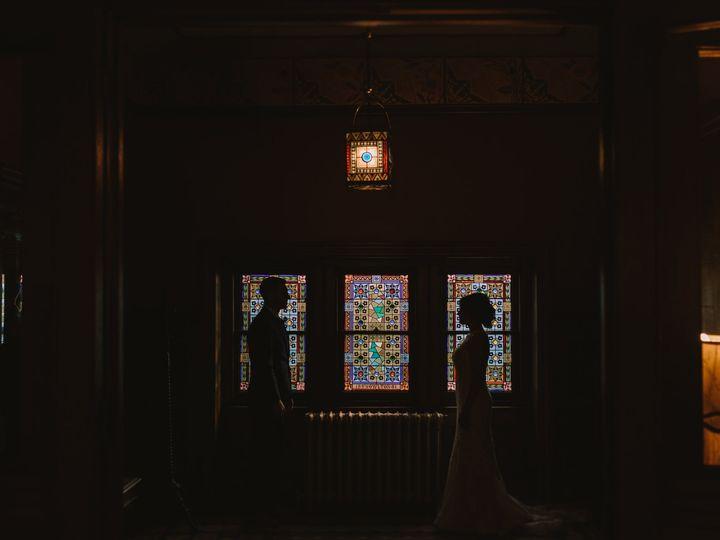 Tmx Barbaraophotography 297 51 55817 Philadelphia, PA wedding venue