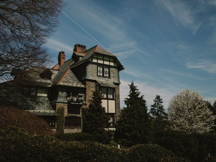 Tmx Barbaraophotography 2 51 55817 Philadelphia, PA wedding venue