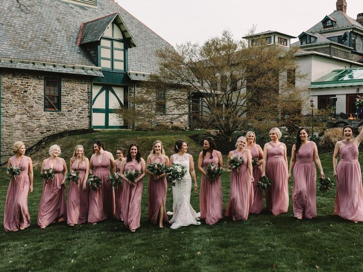 Tmx Barbaraophotography 311 51 55817 V1 Philadelphia, PA wedding venue