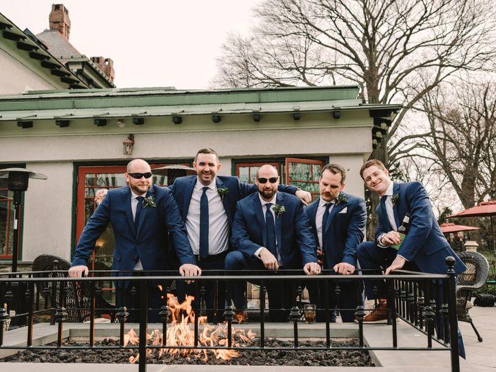 Tmx Barbaraophotography 318 51 55817 Philadelphia, PA wedding venue