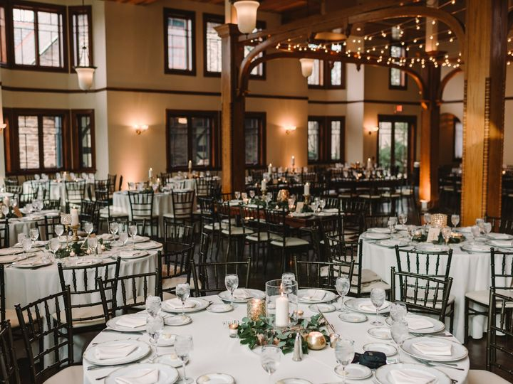 Tmx Barbaraophotography 414 51 55817 V1 Philadelphia, PA wedding venue