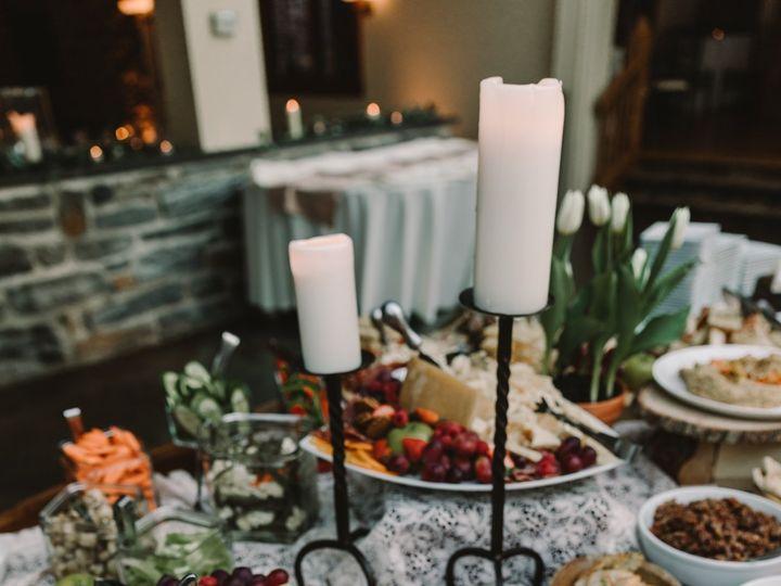 Tmx Barbaraophotography 551 51 55817 Philadelphia, PA wedding venue