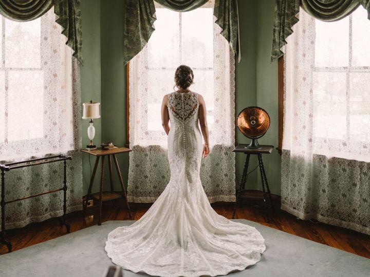 Tmx Barbaraophotography 85 51 55817 Philadelphia, PA wedding venue