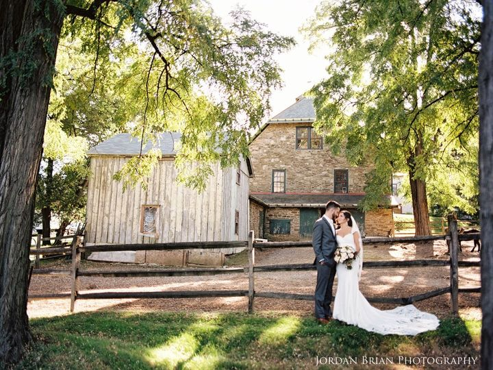 Tmx Caitlynn Nick Art Wed 0229 51 55817 V1 Philadelphia, PA wedding venue