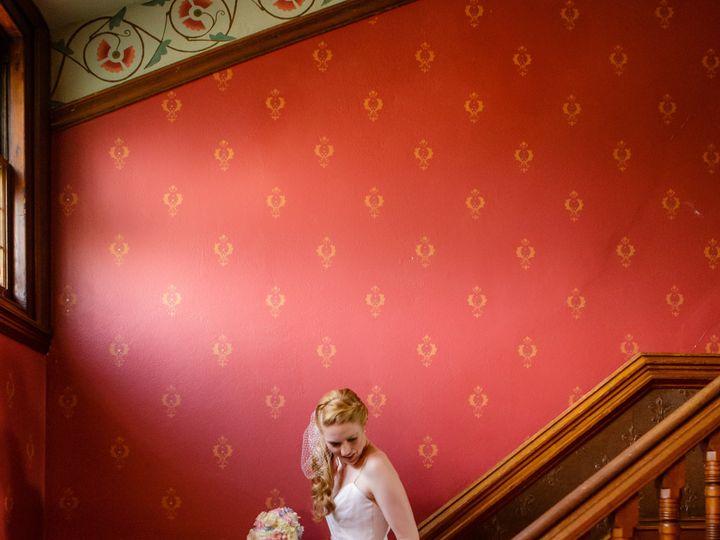Tmx Catherinepj 158 51 55817 Philadelphia, PA wedding venue