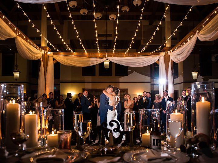 Tmx Dsc 8615 51 55817 Philadelphia, PA wedding venue