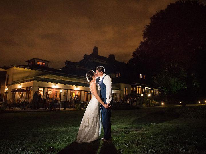 Tmx Dsc 9100 51 55817 Philadelphia, PA wedding venue