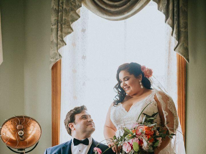 Tmx Esposito 355 51 55817 Philadelphia, PA wedding venue