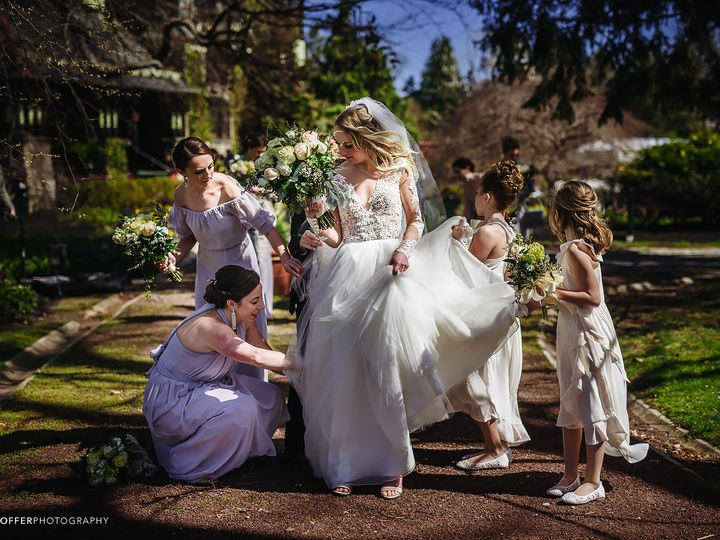 Tmx Hoffer Photography 16 51 55817 V1 Philadelphia, PA wedding venue