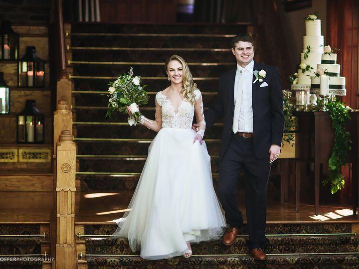 Tmx Hoffer Photography 20 51 55817 Philadelphia, PA wedding venue