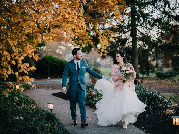Tmx Img 0537 51 55817 V1 Philadelphia, PA wedding venue