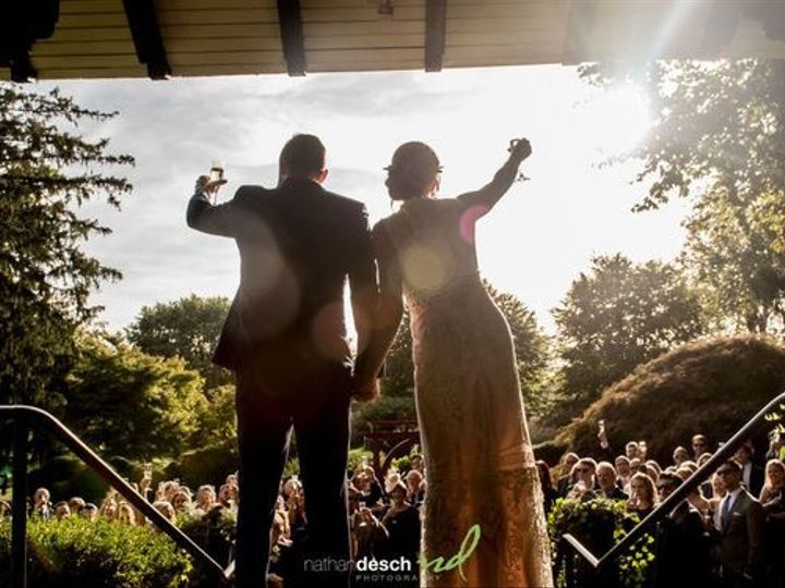 Tmx Img 0605 51 55817 Philadelphia, PA wedding venue