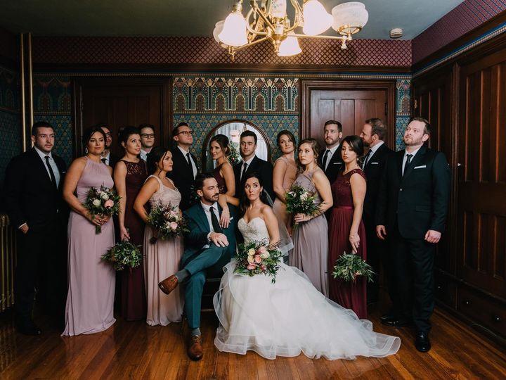 Tmx Img 0619 51 55817 V1 Philadelphia, PA wedding venue