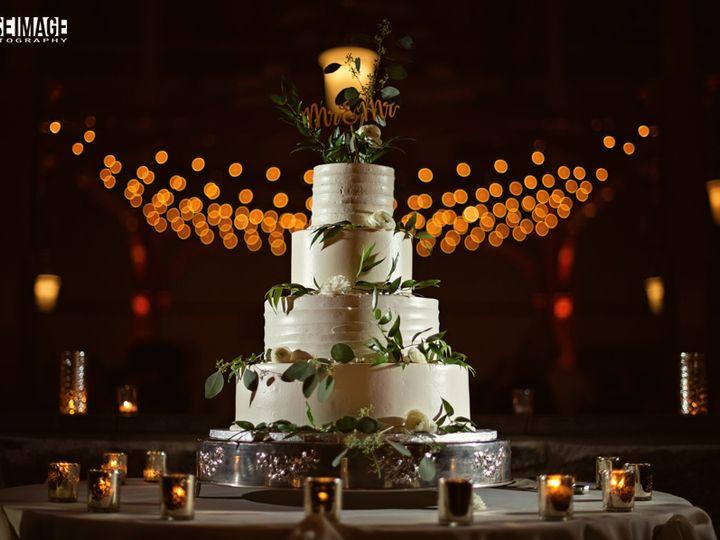 Tmx Img 0740 51 55817 Philadelphia, PA wedding venue