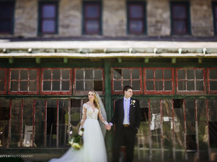 Tmx Img 0746 51 55817 Philadelphia, PA wedding venue