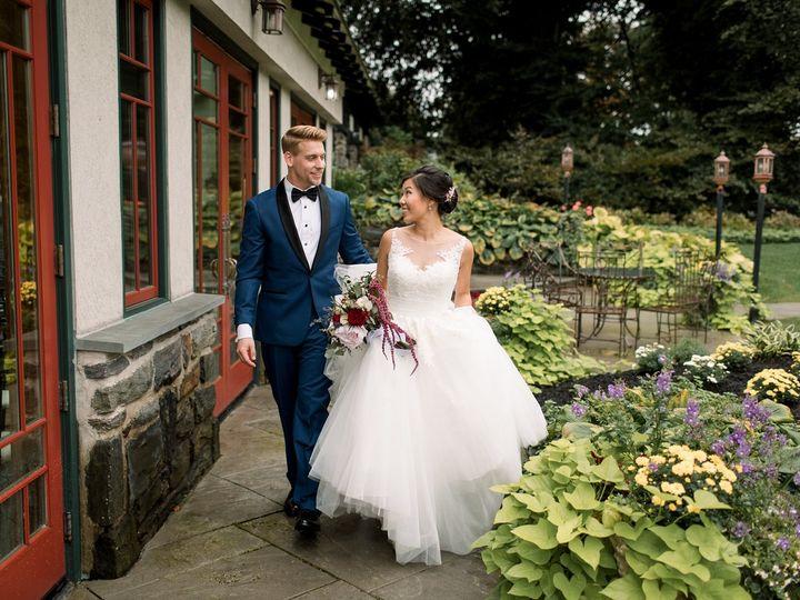 Tmx Img 0763 51 55817 Philadelphia, PA wedding venue