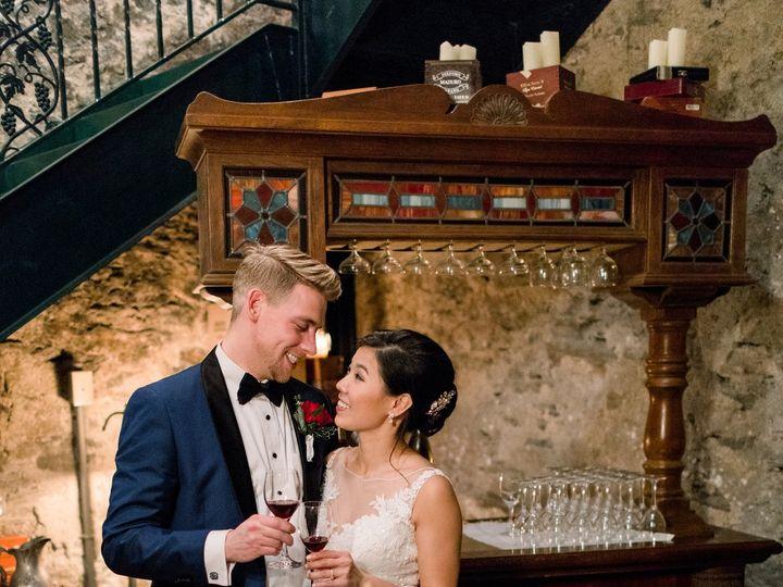 Tmx Img 0771 51 55817 V1 Philadelphia, PA wedding venue