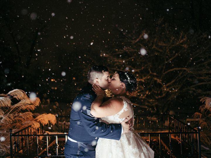 Tmx Img 1229 51 55817 Philadelphia, PA wedding venue