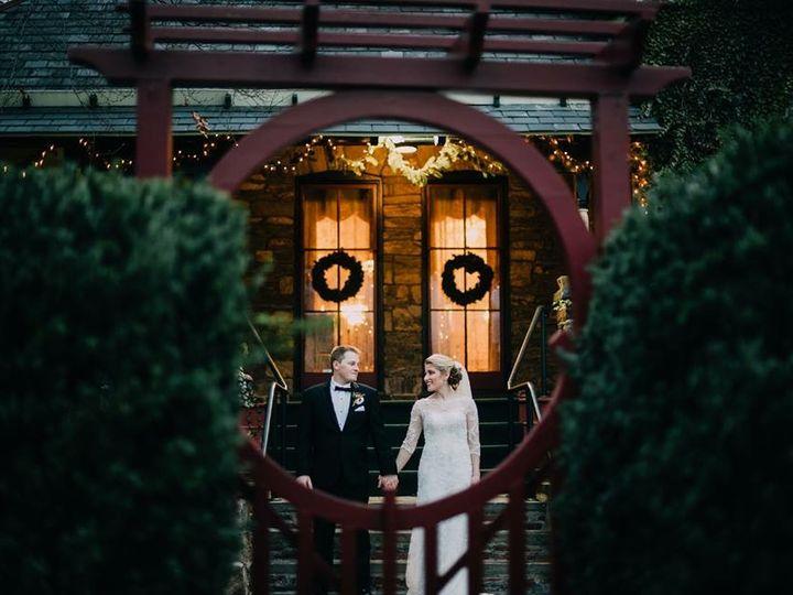 Tmx Img 1325 51 55817 Philadelphia, PA wedding venue