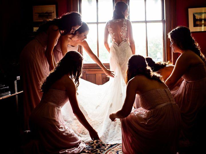 Tmx Img 1343 51 55817 Philadelphia, PA wedding venue