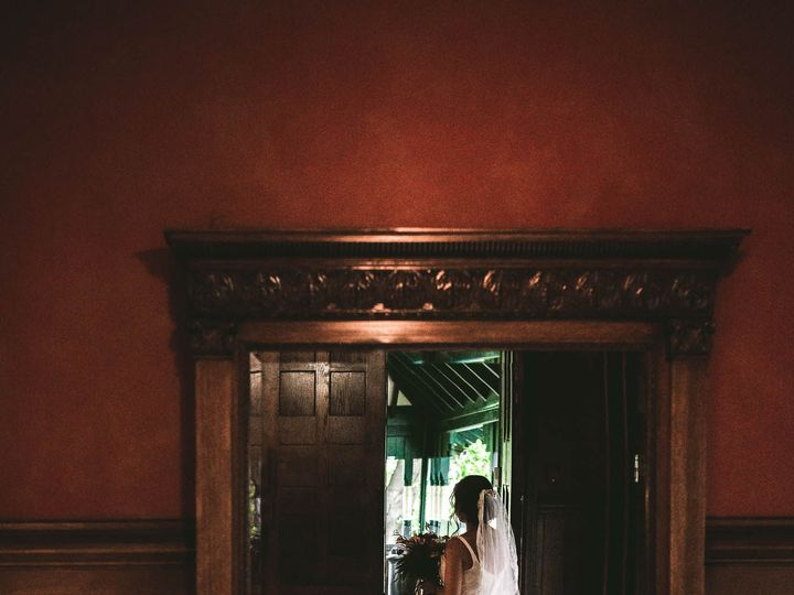 Tmx Img 2438 51 55817 Philadelphia, PA wedding venue
