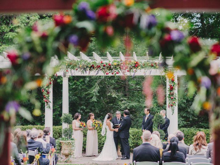 Tmx Img 2439 51 55817 Philadelphia, PA wedding venue
