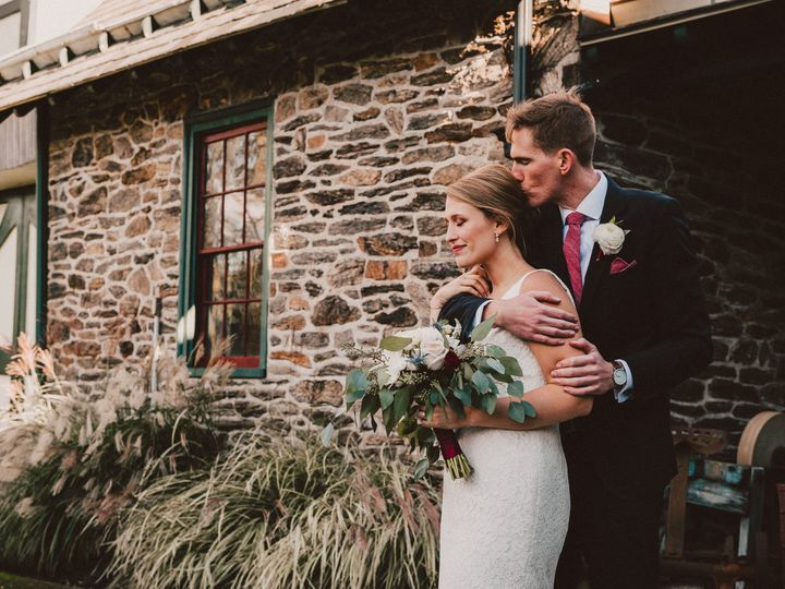 Tmx Kk Wedding 0789 51 55817 V1 Philadelphia, PA wedding venue