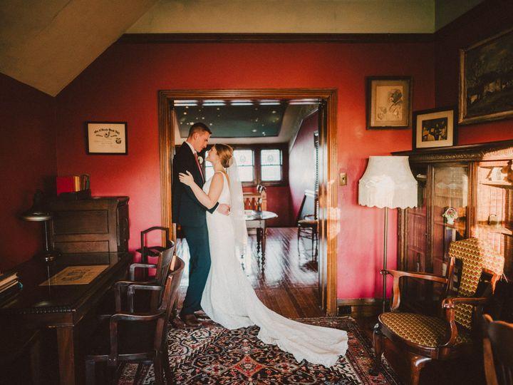 Tmx Kk Wedding 1241 51 55817 Philadelphia, PA wedding venue
