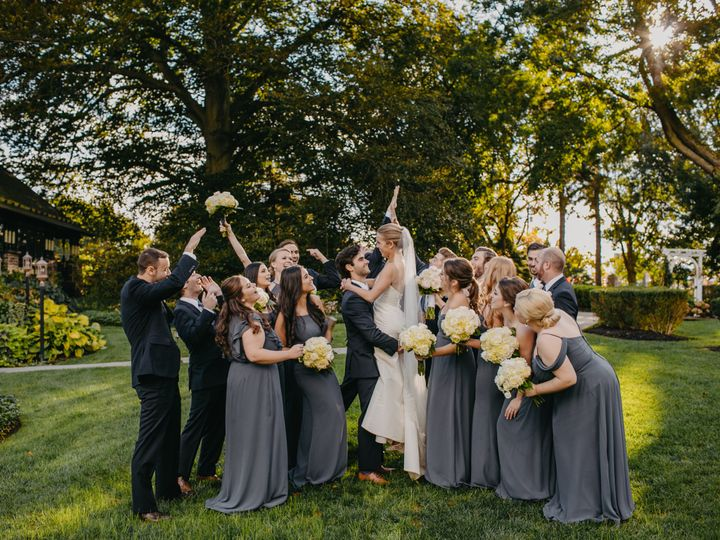 Tmx Knowltonmansion Ernestadale Wedding Tylerboye 1248of1789 51 55817 Philadelphia, PA wedding venue