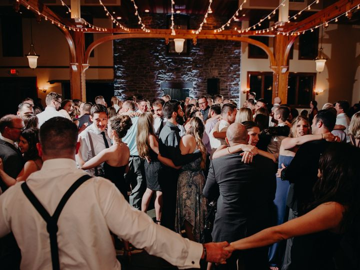 Tmx Knowltonmansion Wedding Amandabrian 706 51 55817 V1 Philadelphia, PA wedding venue